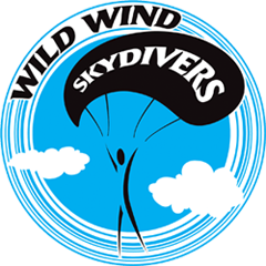 Wild Wind Skydivers
